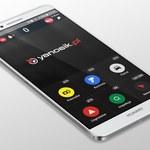 Yanosik dostępny w Huawei AppGallery