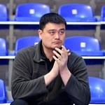 Yao Ming: Są trzy warianty wznowienia rozgrywek