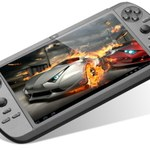 """Yarvik G1 Force 7"""" Gaming Tablet - konsolowy Android"""