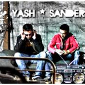 Yash & Sanders