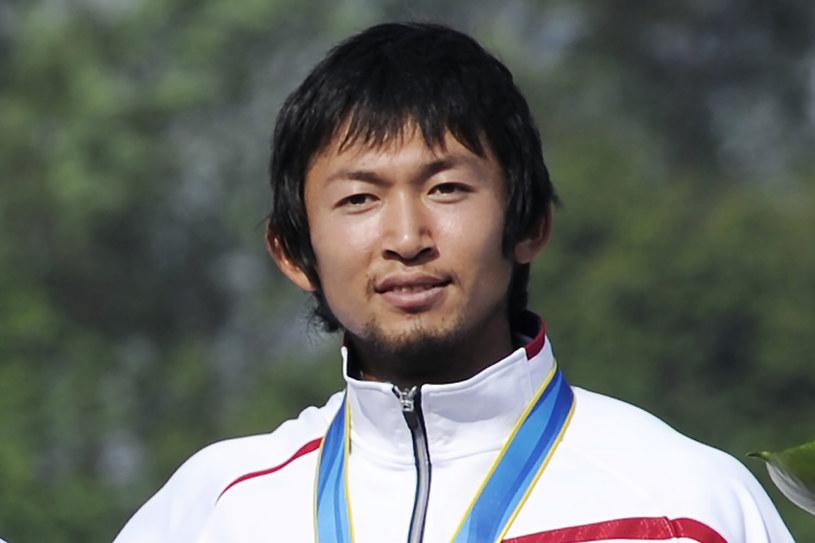 Yasuhiro Suzuki /AFP