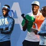 Yaya Toure kończy karierę. Będzie trenerem