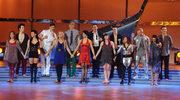 """""""YCD"""": Tancerze najważniejsi"""