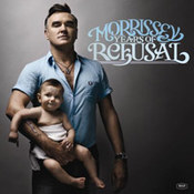 Morrissey: -Years Of Refusal