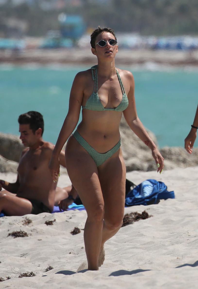 randki w Miami
