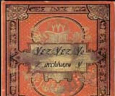 Yez Yez Yo: Premiera płyty