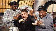 """Yo! MTV Raps"": Pasmo sukcesów"