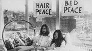 Yoko Ono kończy 80 lat