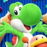 Yoshi's Crafted World – recenzja