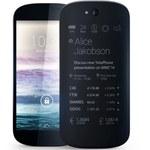 YotaPhone 2 - smartfon z dwoma ekranami wkrótce oficjalnie