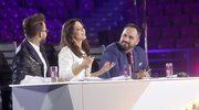 """""""You Can Dance"""": Kinga Rusin jest od... męskiego seksu!"""