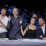 """""""You Can Dance"""": Weź udział w show na żywo! Konkurs!"""
