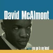 David McAlmont: -You Go To My Head