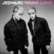Jedward: -Youg Love