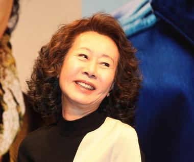 Youn Yuh-jung: Oscar dla 73-letniej Koreanki?