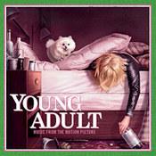 różni wykonawcy: -Young Adult