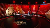 Youri Kalenga poznał rywala na Polsat Boxing Night 11. Wideo (POLSAT SPORT)