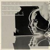 Lykke Li: -Youth Novels