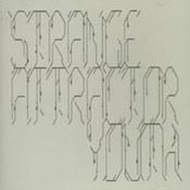 Strange Attractor: -Youth