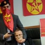YouTube i Twitter zablokowane w Turcji