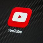 YouTube - Lider opozycyjnej partii w Holandii zarzuca serwisowi cenzurę