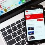 YouTube na Androida i iOS z nową, bardziej przejrzystą stroną