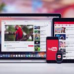 YouTube - na tę funkcję użytkownicy komputerów czekali latami
