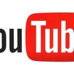 YouTube: Najbardziej popularne materiały o grach w 2015 roku