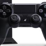 YouTube nie dla filmików z PlayStation 4?