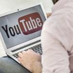 YouTube nie działa. Awaria dotknęła również pocztę Gmail i pozostałe usługi Google.