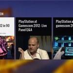 YouTube: Nowa wersja dla użytkowników PS3