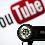 YouTube: Połowa growych filmików to oficjalne materiały