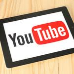 YouTube Premium i Music z 20 milionami subskrybentów
