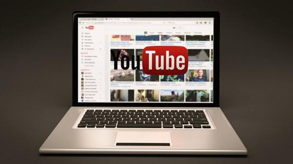 YouTube sieję dezinformację? /materiały prasowe