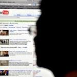 YouTube wprowadzi abonament?