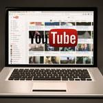 YouTube wykorzysta AI do tworzenia rozdziałów