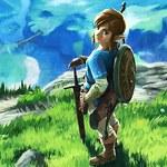 Youtuber spędził 24 godziny w świecie The Legend Of Zelda