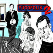 Yugopolis: -Yugopolis 2