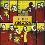 Yugoton