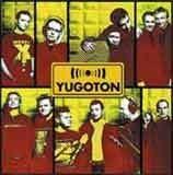 Yugoton /
