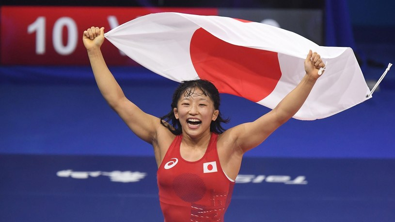 Yui Susaki /Getty Images