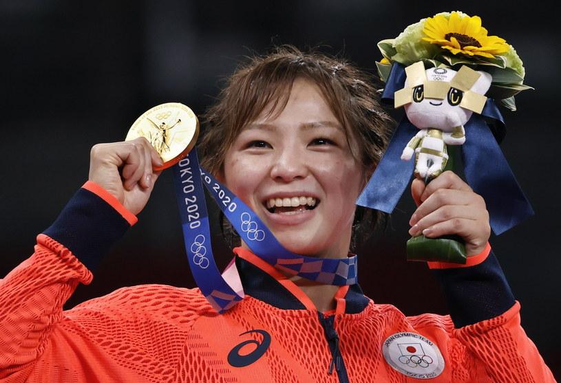 Yukako Kawai /PAP/EPA