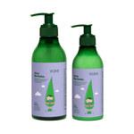 YUMI: Energetyczne zapachy i naturalne składniki