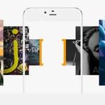 YunOS to trzeci najpopularniejszy system mobilny na świecie