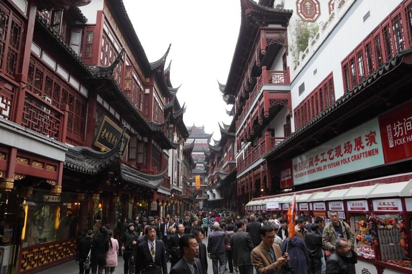 Yuyuan Bazaar /123RF/PICSEL