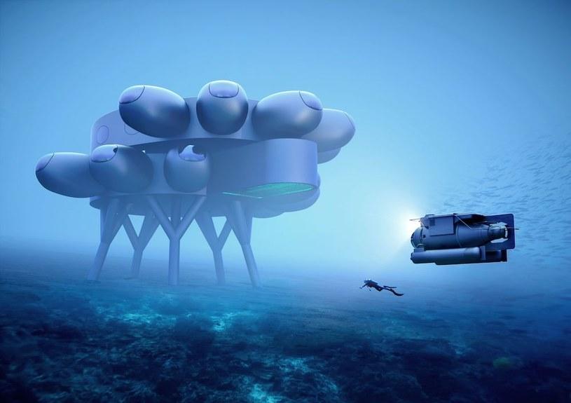 Yves béhar - Fuseproject /materiał zewnętrzny