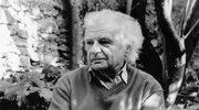 Yves Bonnefoy nie żyje. Wybitny francuski poeta miał 93 lata