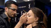 Yves Saint Laurent i Google Glass