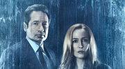 """""""Z Archiwum X"""": Mulder i Scully wracają! Nowa zapowiedź"""