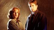"""""""Z Archiwum X"""": Pierwszy sezon przygód Muldera i Scully ponownie w telewizji"""